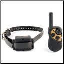 PetSafe Yard and Park Dog Training Collars