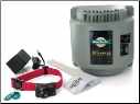 PetSafe Instant Wireless  Dog Fence PIF-300