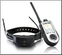 SportDOG GPS Tracking and Training Collar System TEK V1LT